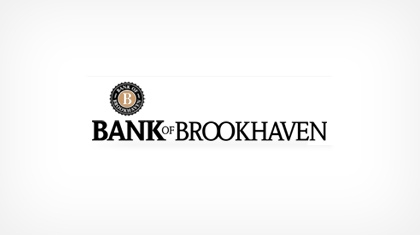 Bank of Brookhaven logo
