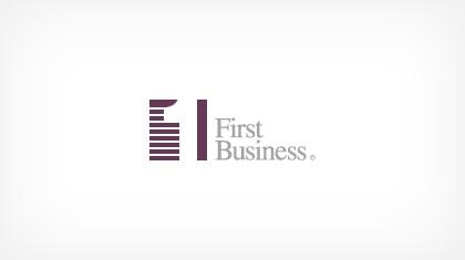 First Business Bank-milwaukee logo