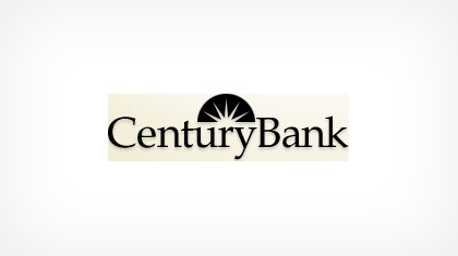 Century Bank of Kentucky, Inc. logo