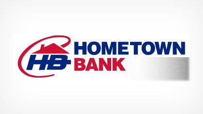 Hometown Bank of Corbin, Inc. logo
