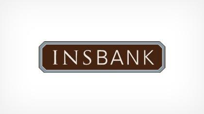 Insbank logo