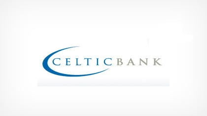 Celtic Bank Logo