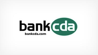 Bankcda Logo