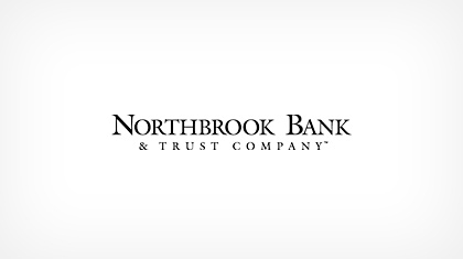 Northbrook Bank and Trust Company logo
