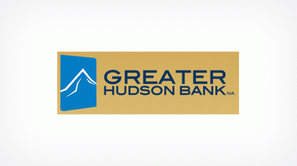 Greater Hudson Bank, National Association logo