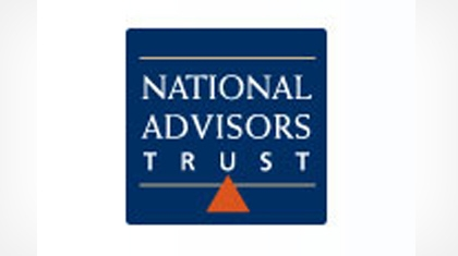 National Advisors Trust Company, Fsb Logo