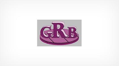 Gogebic Range Bank logo