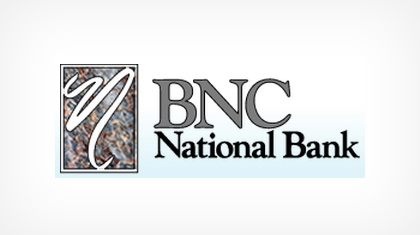 Bnc National Bank logo