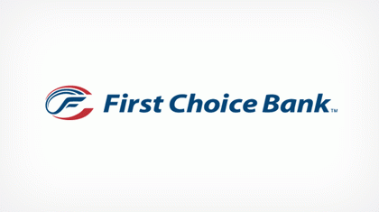 First Choice Bank (57966) Logo