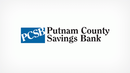 Pcsb Commercial Bank logo