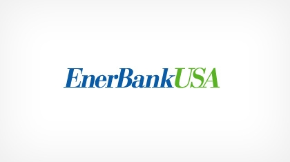Enerbank Usa logo