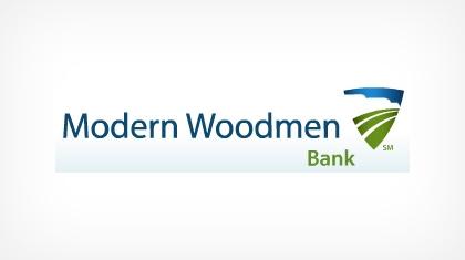 Mwabank logo