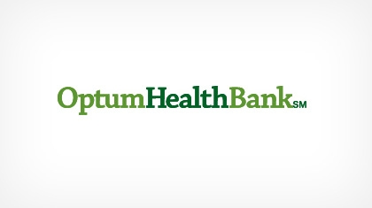 Optumhealth Bank, Inc. logo