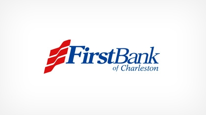 First Bank of Charleston, Inc. logo
