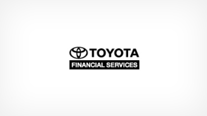 Toyota Financial Savings Bank logo