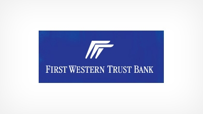 First Western Trust Bank (Denver, CO) logo