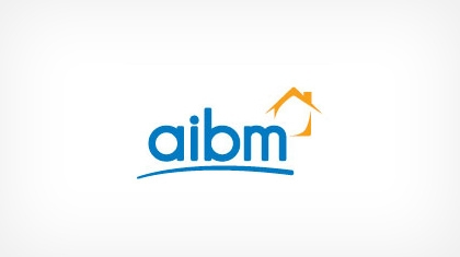 American Investors Bank and Mortgage logo