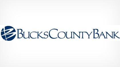 Bucks County Bank logo