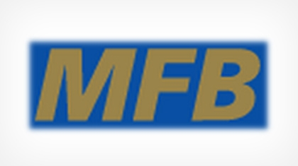 Maryland Financial Bank logo