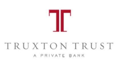 Truxton Trust logo