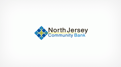 North Jersey Community Bank logo
