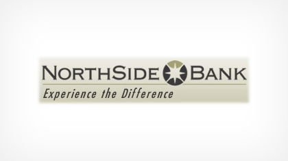 Northside Bank logo