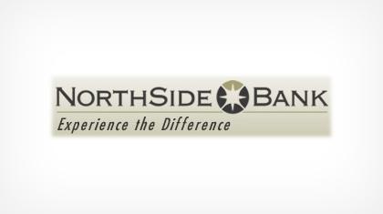 Northside Bank Logo