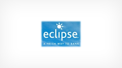 Eclipse Bank, Inc. logo
