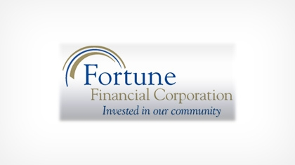 Fortunebank logo
