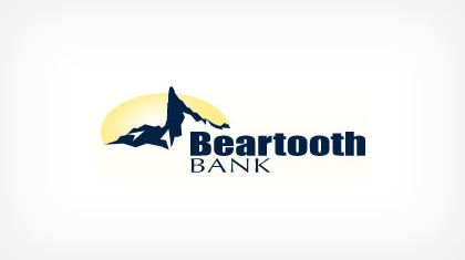 Beartooth Bank logo