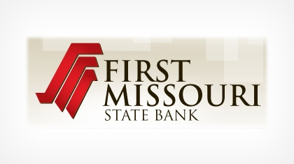First Missouri State Bank of Cape County logo