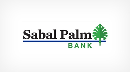 Sabal Palm Bank logo