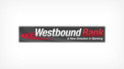 Westbound Bank Logo