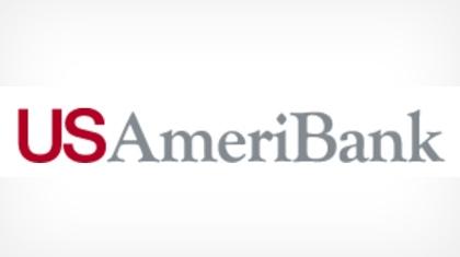 Usameribank Logo