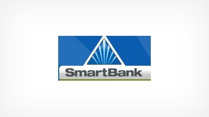 Smart Bank logo
