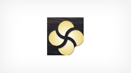 Bank of Central Florida Logo