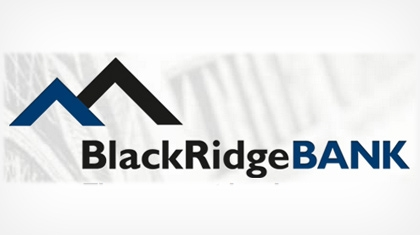 Blackridgebank logo