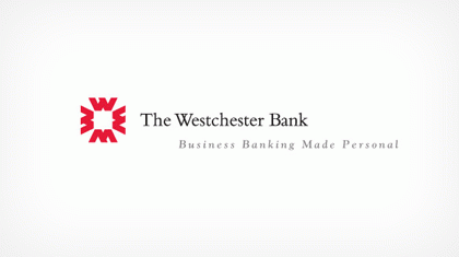 The Westchester Bank Logo