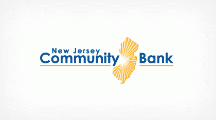 New Jersey Community Bank logo