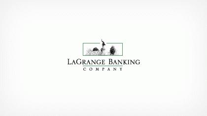 Lagrange Banking Company logo