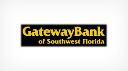 Gateway Bank of Southwest Florida logo