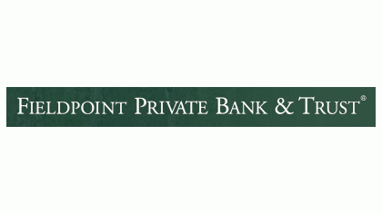 Fieldpoint Private Bank & Trust logo
