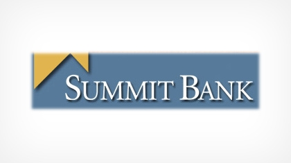 Summit Bank, National Association logo