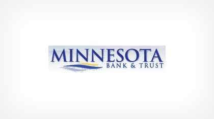 Minnesota Bank & Trust logo