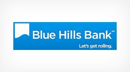 Hyde Park Savings Bank logo