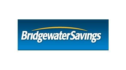 Bridgewater Savings Bank logo