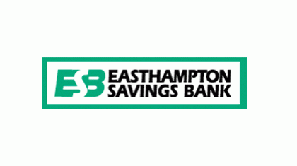 Easthampton Savings Bank Logo