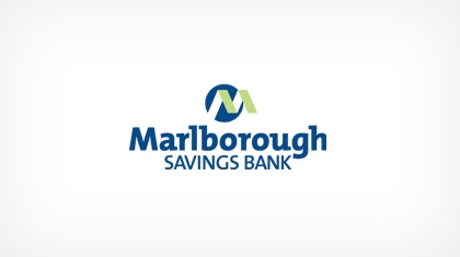 Marlborough Savings Bank logo