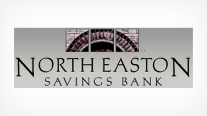 North Easton Savings Bank logo