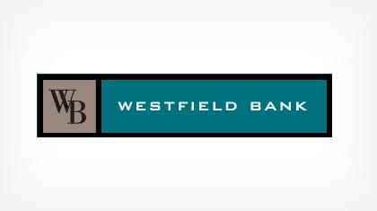 Westfield Bank (MA) logo